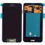 Modulo Celular Samsung J7 J700 2015 Pantalla Tactil Original