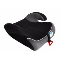 Booster Asiento Para Auto Apoya Brazo Sujeta Cinturon - Nowy