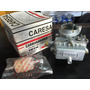Carburador Falcon 221 3.6 /f100 Caresa Tipo Holley 7020