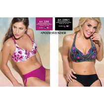 a13d760aed65 Mujer Bikinis Yamiel con los mejores precios del Argentina en la web ...