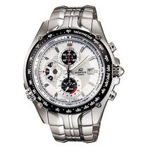 1373e4552baa Busca reloj bulla incabloc con los mejores precios del Argentina en ...