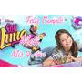 Laminas Comestibles Para Tortas Y Cupcakes