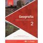 Geografia 2 Tinta Fresca Nuevas Miradas Nuevo