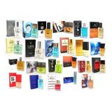 Perfumes Paulvic Hombre Variedad En Fragancias