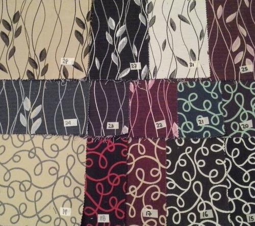 El aviso ha expirado 1139238361 precio d argentina - Tela de tapiceria para sillones ...
