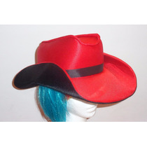 Fiesta De 15 Casamiento Sombrero Cowboy Zona Norte