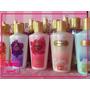 Victoria Secret Cremas Envios A Todo El Pais-mercadopago