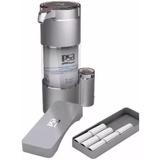 Purificador De Agua Psa Senior 3 Con Kit Completo! Liquido