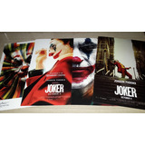 5 Posters Personalizados Cine Rock Anime Series Gamer 45x30