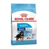 Royal Canin Maxi Junior X 15 Kg