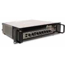 Ampeg Svt7 Pro Cabezal 1000 Watts