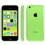Iphone 5c 8gb+nuevo+caja Cerrada+gtia 6 Meses+fc A O B