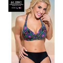 aa8268dfe1cc Mujer Bikinis Yamiel con los mejores precios del Argentina en la web ...