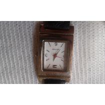 Reloj Tommy Hilfiger Dama