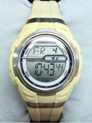 4951b312ae98 Reloj Mistral Mujer Dama Mod. Ldg7345 Deportivo en venta en Capital ...