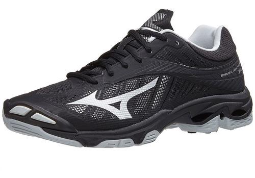 zapatillas de voleibol mizuno mujer vestir 90 xl