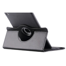 Funda Cover Ipad 2 3 4 Eco Cuero Apple Calidad Local 1 Junta