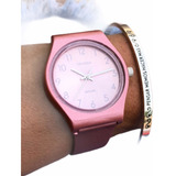 Reloj Tressa Funny  - Silicona Sumergible Casatagger