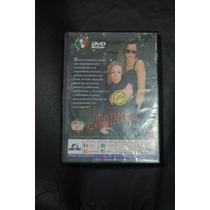 Dvd Xxx 1003 El Misterio Del Cementerio Sandra G. / Salieri