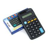 Calculadora Bolsillo Kenko 402 Calculadoras 8 Digitos   Kaos