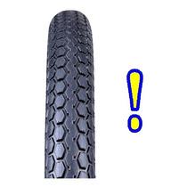 Michelin Country RaceR MTB 54-622 Llanta para Bicicleta 29 x 2,1 Color Negro