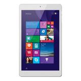 Tablet 8.9   Ips 1gb Ram 32gb Wifi Windows 10 Quad Core Bt