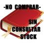 Explicacion Y Prediccion, Schuster, Federico