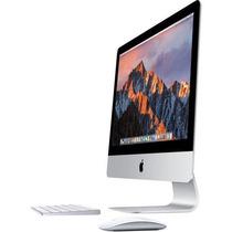 Apple 21.5  Imac (mid 2017) Mmqa2ll/a