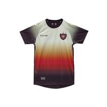 Camisetas Clubes del Ascenso Adultos Chacarita Otros Años con los ... d352cd6e714c7