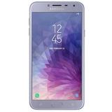 Samsung Galaxy J4 2018 Libre 13mp 16gb Libre + Memoria 128gb
