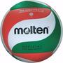 Pelota Voley Molten 3500 - Materiales Deportivos - La Plata