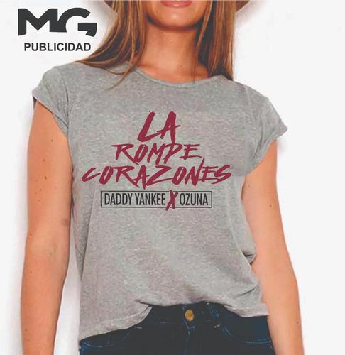 f4506ea549b78 MGPUBLI - Melinterest Argentina