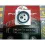 Kit Distribucion Renault Twingo 1.2 8v D7f Con Bomba De Agua