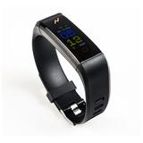 Reloj Inteligente Smart Band Noga Bluetooth Celular Full