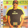 Manu Chao La Radiolina Lp Doble + Cd Sellado