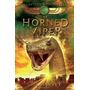 Egyptian Chronicles N°2 - The Horned Viper ( Harvey Gill )
