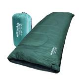 Bolsa Dormir Termica 0 Grados Alaska Camping
