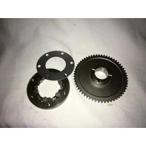 Bendix Zanella Rx 150 / Vc 150 - Rvm Motos!!!