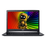 Notebook Acer I5 8250u 8gb 1tb + 16gb Optane 2019