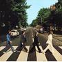 The Beatles Abbey Road Vinilo Nuevo/cerrado Importado