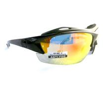 4e0e803536 Busca anteojos sol aumento con los mejores precios del Argentina en ...