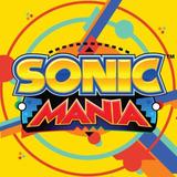 Sonic Mania - Estreno! Nintendo Switch - Tochi Gaming