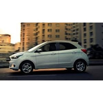 Ford Ka Plan Ovalo, Reservalo Con Tu Dni!!!!
