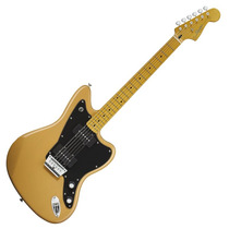 Guitarra Fender Squier Jazzmaster Special Vintage Modified