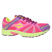 Zapatillas Topper Lady Citius Sportline