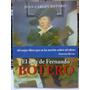El Arte De Fernando Botero,ilustrado, 2010,ed Planeta,235pag