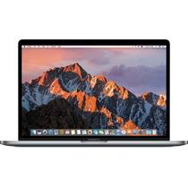 Apple Macbook Pro Mptt2 15' I7 512gb 16gb Nuevo Sellado _8