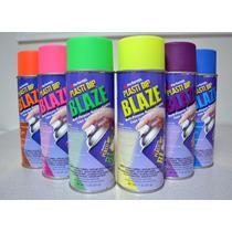 Plasti Dip - Todos Los Colores!
