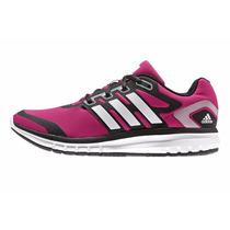 Adidas Brevard W