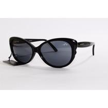 Gafas, Anteojo De Sol Tiffany - Lente Polarizado -